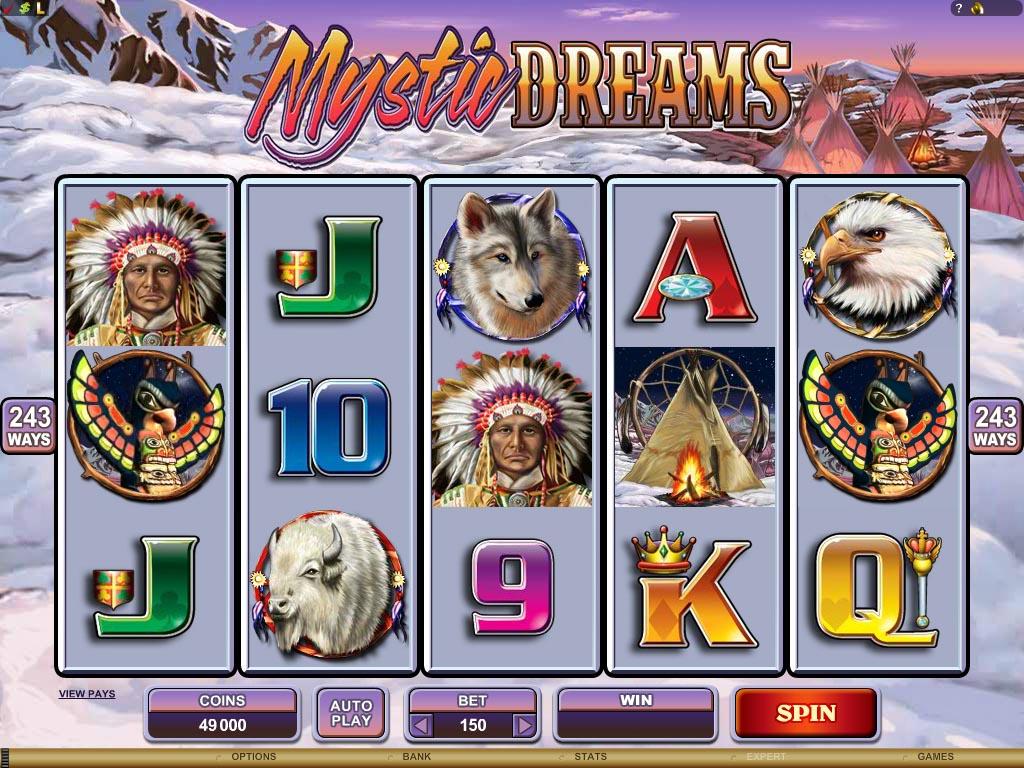online casino list top 10 online casinos avalanche spiel