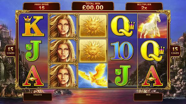 online casino top 10 hades symbol