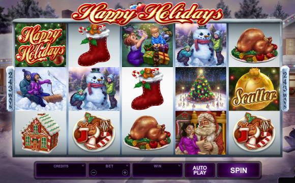 online casino list top 10 online casinos online casino kostenlos