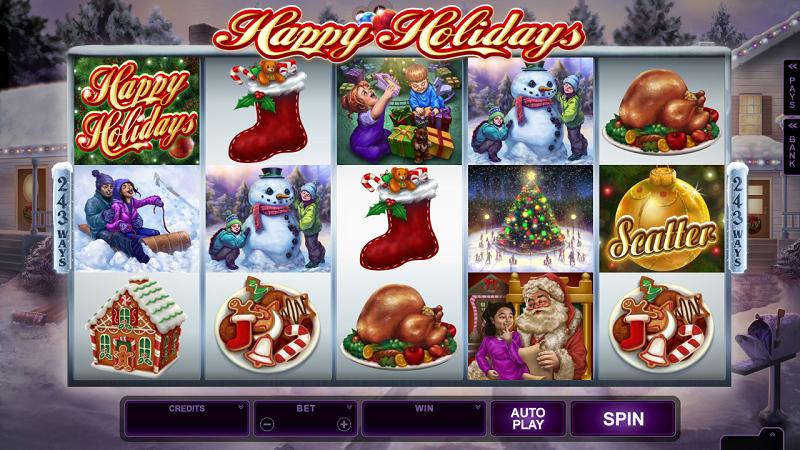 online casino list top 10 online casinos gaming seite