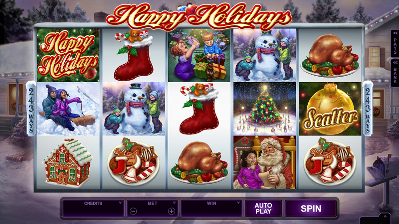 online casino list top 10 online casinos dracula spiel